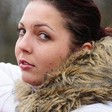 Profilový obrázek Veronikaz