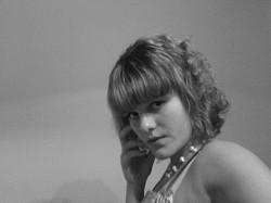Profilový obrázek veronkaa