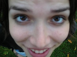 Profilový obrázek Verounique Trin.