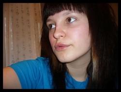 Profilový obrázek verushe