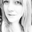 Profilový obrázek verrů:-)