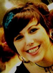 Profilový obrázek Veru