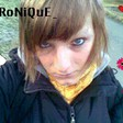 Profilový obrázek VeRu69