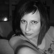 Profilový obrázek Verunka Lakatošová