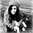Profilový obrázek Verunka,,Salámková''