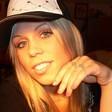Profilový obrázek V_erushkaa