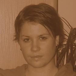 Profilový obrázek veruska01