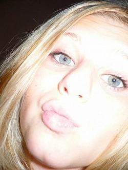 Profilový obrázek VerusNerus_23