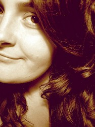 Profilový obrázek verusus