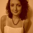 Profilový obrázek Veru.Velka