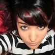 Profilový obrázek veru_xoxo
