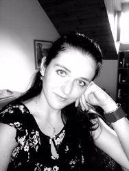 Profilový obrázek Veryss
