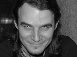 Profilový obrázek VeseleKolecko/SmutnyCtverecek