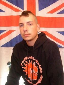Profilový obrázek Vicious90