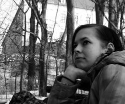 Profilový obrázek Werča-nika