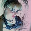 Profilový obrázek Vigly