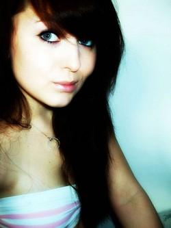 Profilový obrázek Vikii