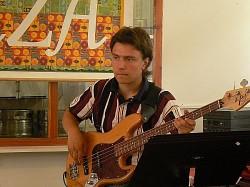Profilový obrázek Viktor Berdan