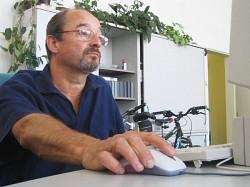 Profilový obrázek Viktor Enterpreis