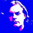Profilový obrázek V.I.Lalin