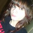 Profilový obrázek Villy