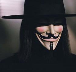 Profilový obrázek Vincent Badoar