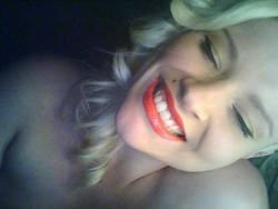 Profilový obrázek Violett