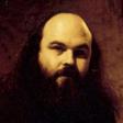Profilový obrázek Kestřa