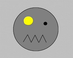 Profilový obrázek virus miklik