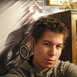 Profilový obrázek Rousík