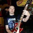 Profilový obrázek Víťa Slayer
