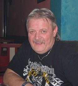 Profilový obrázek flinta