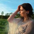 Profilový obrázek Viviana