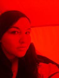Profilový obrázek Vixen