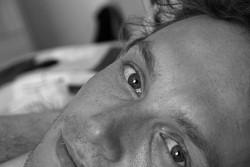 Profilový obrázek vjl