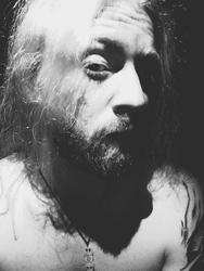 Profilový obrázek MrK - Craxx