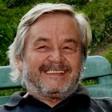 Profilový obrázek Vladimír Nezval