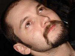 Profilový obrázek Uriah81