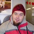 Profilový obrázek Vladimír Zima