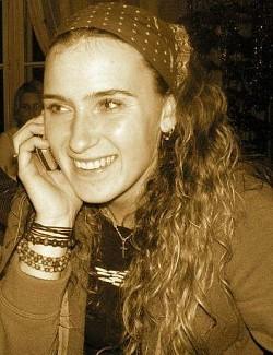 Profilový obrázek Vladushka