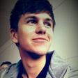 Profilový obrázek Vlady BJ