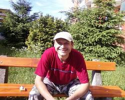 Profilový obrázek Vlk66