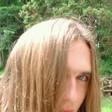 Profilový obrázek Vojciáš