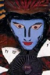 Profilový obrázek Vojtab