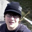 Profilový obrázek vojta.bmx