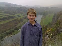 Profilový obrázek Vojta Chmelíček
