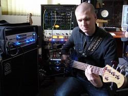 Profilový obrázek Vojta Helebrant