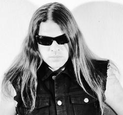Profilový obrázek hrabě Malashnikow