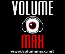 Profilový obrázek VolumemaxNet