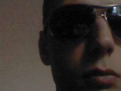 Profilový obrázek vorel
